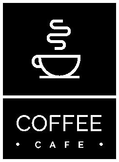 12-white-logo-Z3UDK6.png