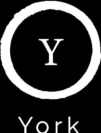 4-white-logo-Z3UDK6.png